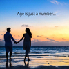 【英語フレーズ】Age is just a number♪