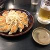 100名城じゃないけど・浜松城/浜松餃子美味しかった!