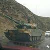 【中印国境衝突】『中国が国境付近に戦車を配備、戦闘訓練を開始…インド陸軍参謀総長「戦争の準備は出来ている」』