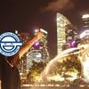 【旅行記録】年末年始にシンガポールに行ってきたよ