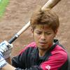 沖縄の星 ロッテの大嶺翔太内野手が借金多すぎて引退
