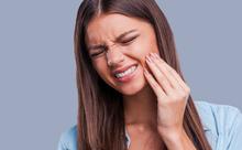 虫歯、親知らずなど歯の症状を伝える英単語と英語フレーズ31