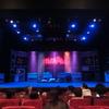 旅行記 ソウル 明洞でNANTAを観劇 昼の部は公式サイトで4割引!