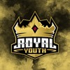 【WCS2019】TCL#1 Royal Youth【PlayIn出場チーム紹介】