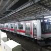 《東急》【写真館74】まだまだ増備が続く東横線の5050系