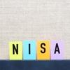つみたてNISAをお得に積立てるならクレジットカード払いがオススメです