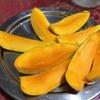 ネパールは隠れた南国でマンゴーが激安