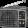 教養や知識をタダで手に入れることができるラジオ