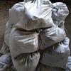 中国に望むものは1、マニュフェスト(産業廃棄物管理票) 2、火葬許可証です
