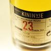 キニンヴィ 1991 23年 batch3