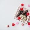 足立佑介・バレンタインデーの準備のための建国記念の日!(笑)