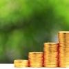毎月の貯金を増やす方法は3つ紹介!貯金を増やして投資資金にしよう!