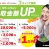 歓喜!!100円超え!!ゲオでiPhone6Plusを売った!!(iPhone下取り05・最終回)