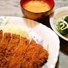 トンカツ (スーパーの惣菜)