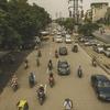 やさしい経済教室「ベトナムマーケットの基礎知識」