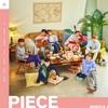 MONSTA X日本初アルバム「PIECE」から先行曲「PUZZLE」発表!THE日本仕様にされたモンエクちゃん