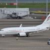 政府専用機とは一体どんな飛行機なのか。即位礼で羽田空港に飛来した特別機を解説する。