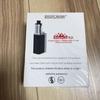 DIGIFLAVOR / DF60 MOD - 内蔵電池コンパクトMOD!