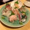 北海道独特の食材が食べられる!すすきのでおすすめの海鮮のお店
