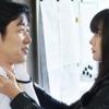 6月25日放送の最終回第10話「櫻子さんの足下には死体が埋まっている」ネタバレまとめ感想・見逃し配信動画・あらすじ