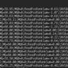 germlineとsomaticのSNVとsmall indelを検出する Strelka2
