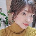 mi-mi-mamaのブログ