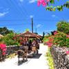 【想像以上】沖縄の竹富島が天国。ちろりん村でお茶しよう。