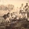 眞子内親王の「パラグアイ日本人移住80周年記念式典」での「あいさつ」