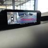 【連動します】360°ビュー・モニター とFCTA(前側方接近車両検知)を調べました【Mazda3】