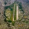 en OKINAWA, la Okinawa-Gubernia parlamento elmetis opinion al Japana Registaro
