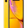 【Apple、思惑が外れる?】iPhone XS/XS Max/XRどれがいいか、正解は…