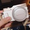 カメラの発明記念日ということで...!