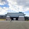 【金沢城石垣めぐり】金沢城の正門「河北門」の2階櫓部分は無料で見学できるよ
