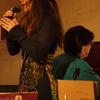 Hiroko kanna(vo)live 2017年11月