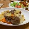 人気料理のベックオフ【洋風肉じゃが】志麻さんレシピを作った感想