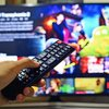 2020版NetflixネットフリックスをHDMI接続してiPhoneをテレビで見る方法
