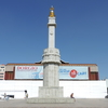 2016モンゴル国会総選挙一口メモ(3)2016国会総選挙への政党・同盟の参加状況