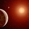 NASAの「太陽系外の惑星に関する発見」を予想する