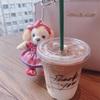 ♡ スタバでお仕事 Wi-Fiのあるカフェ ♡