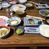 野沢温泉 2日目 〜温泉満喫 おやきを食べ帰路へ