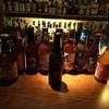 酒通信 ドンドン増えるクラフトビール