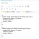 【備忘録】ソースコード記述(見たままで編集してプレビューをコピペ)