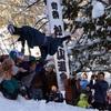 新潟県内で冬に行われる有名なオススメイベント、お祭り4選!2019年ver