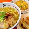 【オススメ5店】長浜市・彦根市(滋賀)にあるラーメンが人気のお店