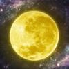 2019双子座満月☆月の女神からのメッセージ