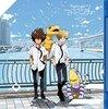 アニメ『腐男子高校生活』第5話 感想「苦労性な世話焼き男子は受けか?攻めか?」