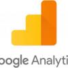 【アクセス解析】Google Analytics導入