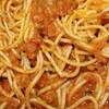 休日のランチに♡無添加のツナで作る【トマトパスタ】人気の市販のソースを使えば簡単です♪
