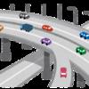 【社説比較】高速道の料金、人口動態調査