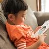 「絵本を読んであげても、子どもが聞いてくれません。それでも、言葉の発達のために 読み聞かせをしたほうがいいんでしょうか…?」